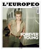L'Europeo, декември 2012