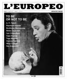 L'Europeo, октомври 2012
