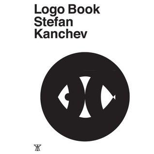 Logo Book. Stefan Kanchev