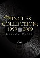 The Singles Collection 1999-2009