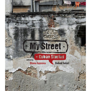 My street: Cuban stories