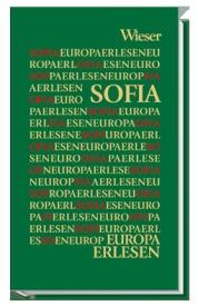 Europa Erlesen Sofia