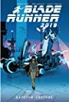 Blade Runner 2019, Vol. 2: Далечни светове