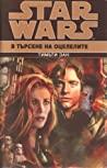 В търсене на оцелелите (Star Wars Universe)