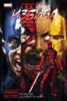 Дедпул избива вселената на Марвел (Deadpool Killogy, #1)